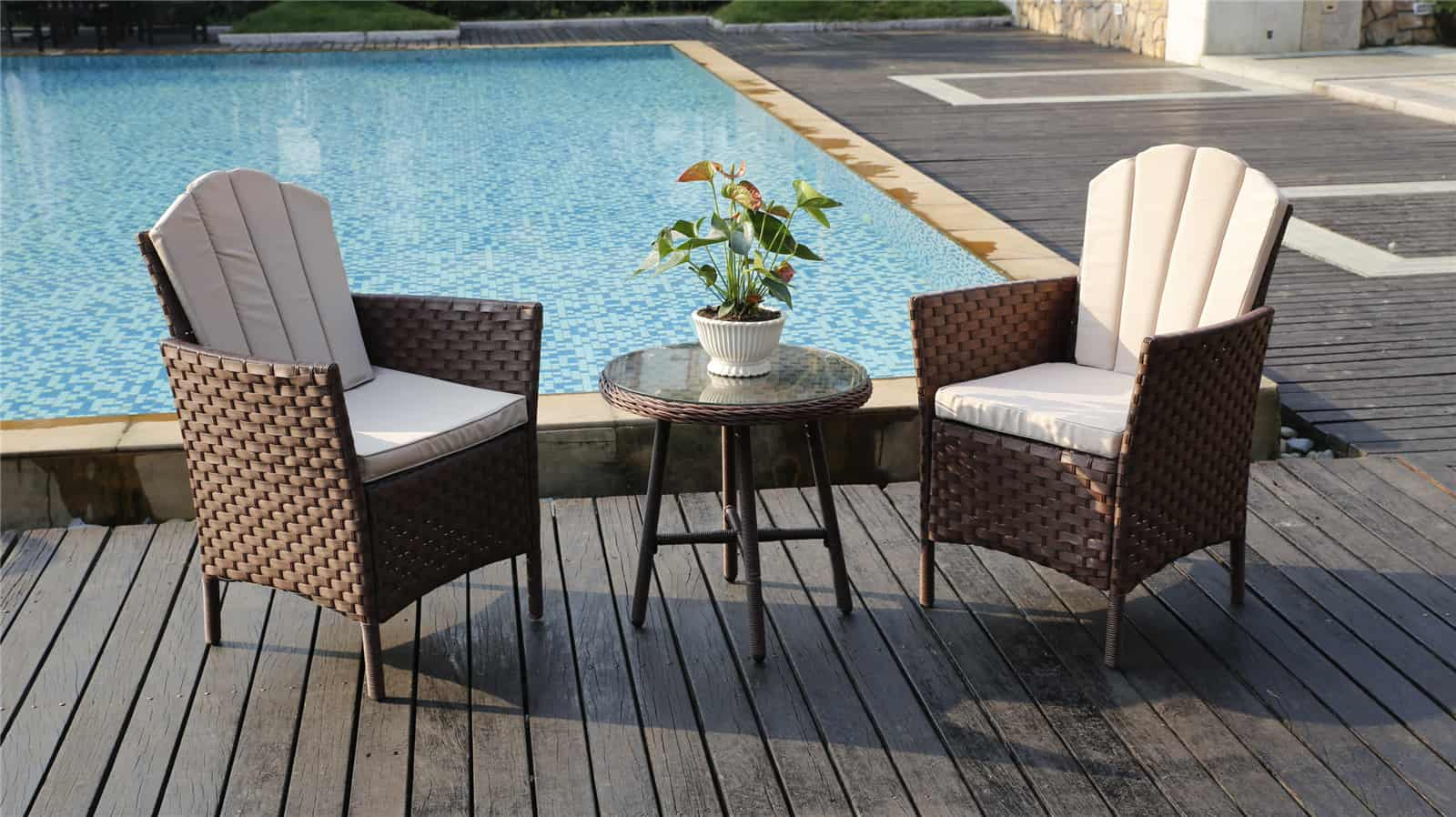 outdoor-rattan-garden-furniture